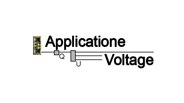 Application Voltage iPhone