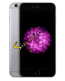 Các linh kiện cần thiết phải ký tên khi sửa iPhone 6 Plus