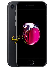 Các linh kiện cần thiết phải ký tên khi sửa iPhone 7